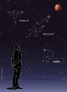 Elon-MuskIllustrationWeb