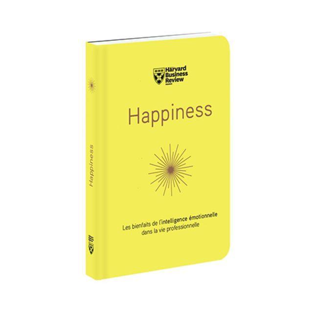 Couverture livre Hapiness (librairie)