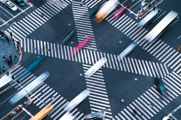 Comment booster l'innovation en s'associant à une start-up