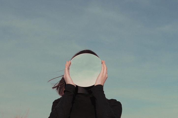 Soft skills : le défi d'être soi - HBR
